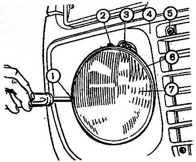 Особенности ремонта шевроле нива: 9 слабых мест отечественного внедорожника