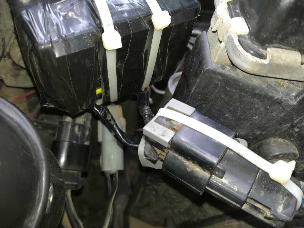 Тюнинг лифан солано своими руками: салона, чип тюнинг - ремонт авто своими руками pc-motors.ru