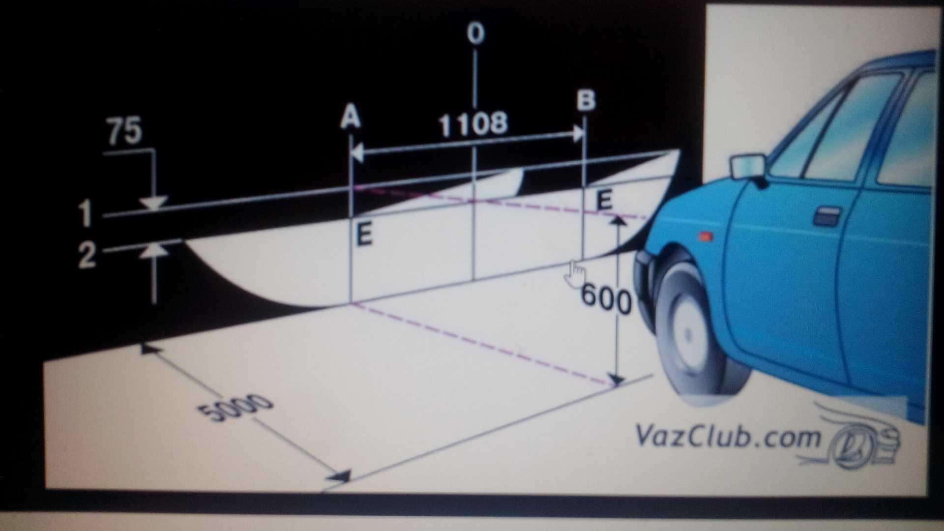 Chevrolet niva с 2009 устройство, обслуживание, диагностика, ремонт, электросхемы