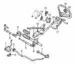 Мы разобрали volkswagen polo liftback: из чего и как он сделан - журнал движок.