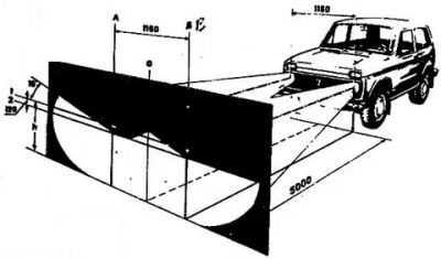 Схема электропроводки ваз 2121, замена проводки своими руками, инструкция, фото и видео