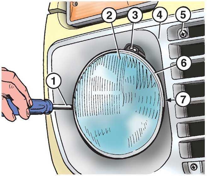 Chevrolet niva устройство, обслуживание, диагностика, ремонт, электросхемы